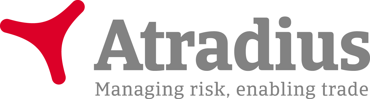 Atradius Trade Credit Insurance, Inc.